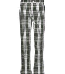 original madras trading company pants