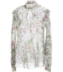 giambattista valli blouses