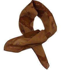 foulard alviero martini 1a classe k0150 0703 551