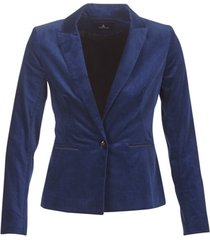 blazer one step diamant