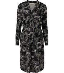klänning alanaiw dress