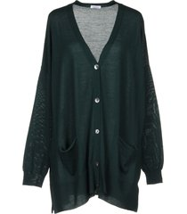 p.a.r.o.s.h. cardigans