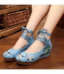 scarpe stringate vintage stringate