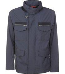 fay 4 pocket jacket