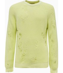 laneus sweater mgu559
