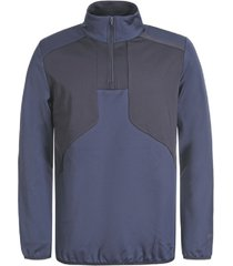 icepeak midlayer shirt