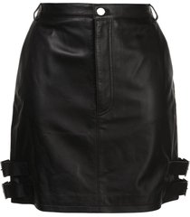 lawrence skirt