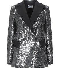 nam-myo suit jackets