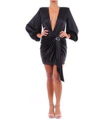 korte jurk alexandre vauthier 201dr1230