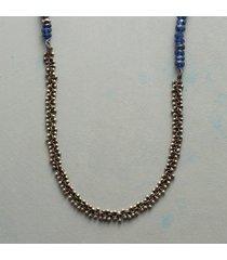 kya night necklace