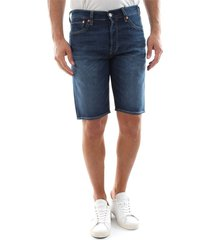 36512 0092 - 501 gezoomd shorts