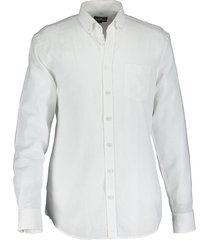 21110254 1100 21110254 shirt