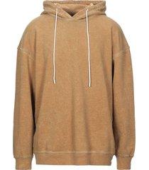 choice sweatshirts