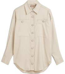 lylana blouse