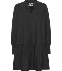 axel thinktwice dress