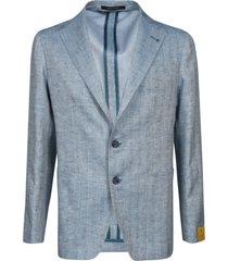 tagliatore single-breasted two-button blazer