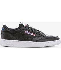 sneakers club c 85 so