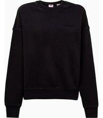 levis wfh sweatshirt a0886