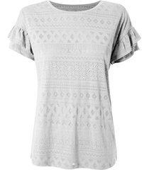brunotti tina women t-shirt