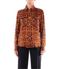 107049162 blouses