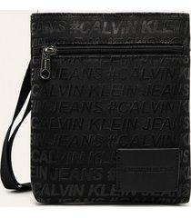 calvin klein jeans - saszetka