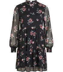 dress-14058024