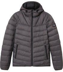 aerons h - np0a4enn jacket