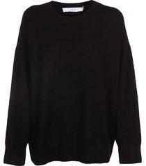 iro minna sweater