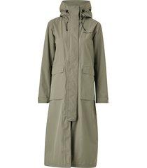 regnkappa sissel wns coat