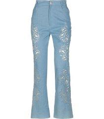 emanuel ungaro jeans
