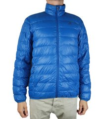donsjas adidas light down jacket ab2450