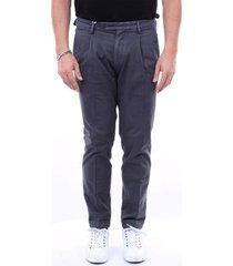 7/8 jeans michael coal frederick2505c
