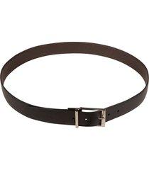 burberry louise belt