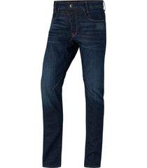 jeans d-staq 5-pkt slim c