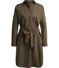 blouse jurk 69032 6742