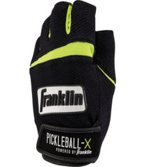 pickleball-x performance glove
