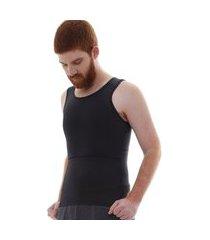 cinta slim fitness modeladora postural p