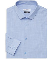 camicia cotton dress shirt