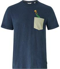t-shirt onsinky reg ss funnypocket tee