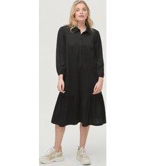 klänning ellianasz ls dress