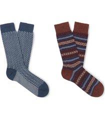 pantherella short socks