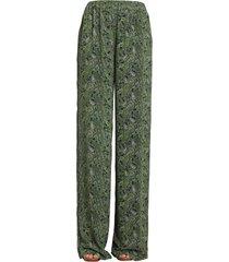 michael michael kors pajama trousers
