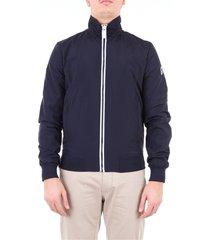 jacket 4431551