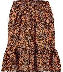 luus rok skirt