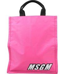 msgm handbags