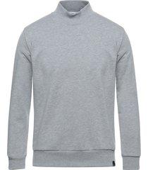 berna sweatshirts
