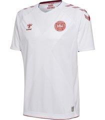 dbu away national team shirt 2018/19