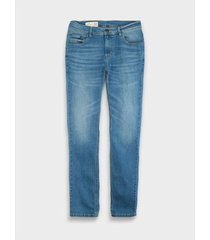 jean 802 straight fit para hombre 12725