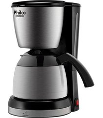 cafeteira philco ph30 thermo 127v