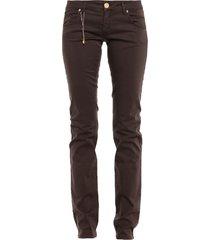 marani jeans pants